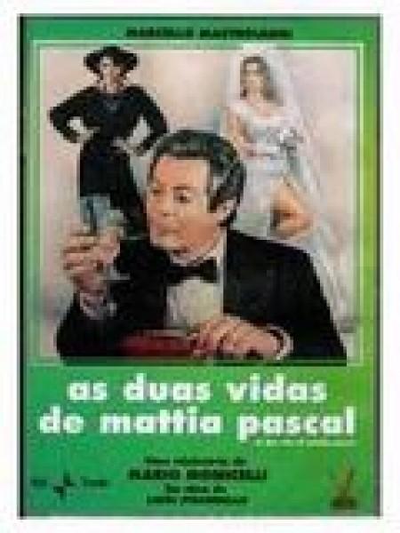 Cine974, La double vie de Mathias Pascal