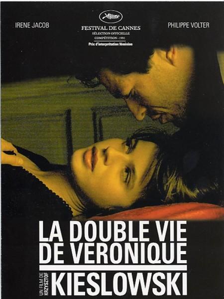 Cine974, La Double vie de Véronique