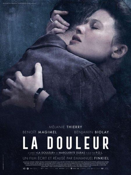 Cine974, La Douleur