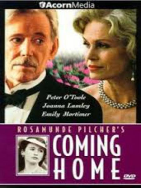Cine974, La Dynastie des Carey-Lewis
