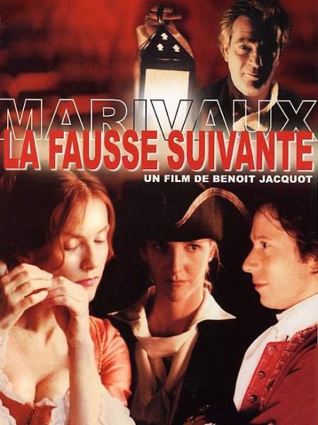 Cine974, La Fausse Suivante