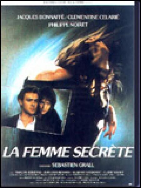 Cine974, La Femme secrète