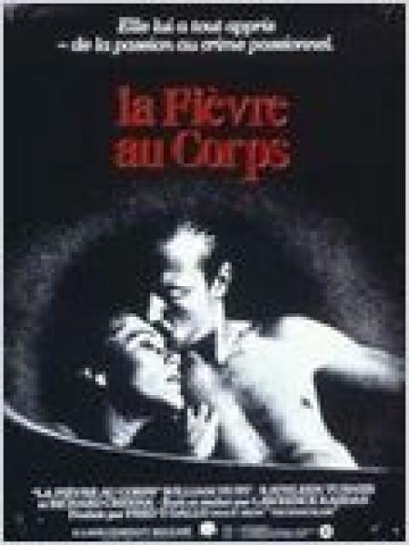 Cine974, La Fièvre au corps