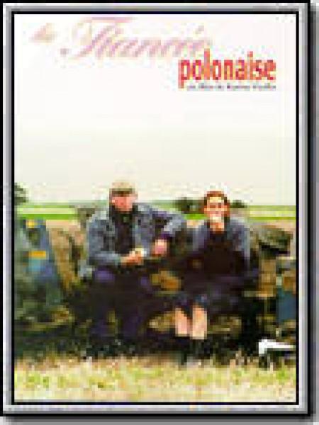 Cine974, La Fiancee polonaise