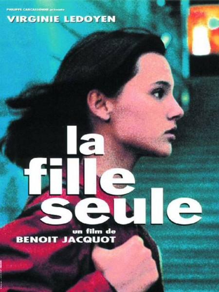 Cine974, La fille seule