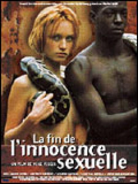 Cine974, La Fin de l'innocence sexuelle