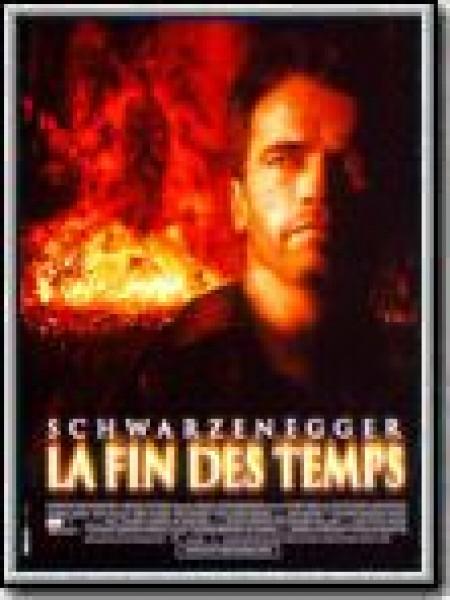 Cine974, La Fin des temps
