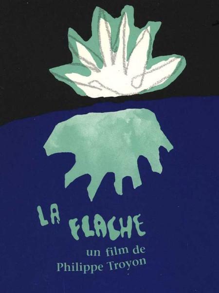 Cine974, La Flache