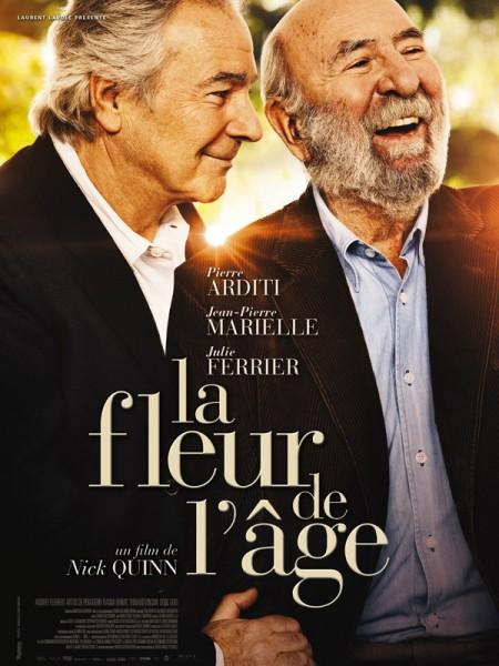 Cine974, La fleur de l'âge