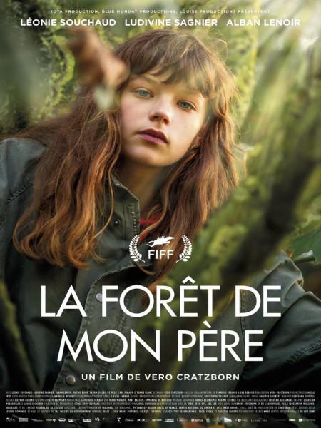 Cine974, La Forêt de mon père