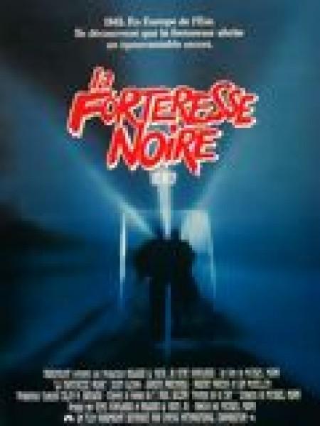 Cine974, La Forteresse noire