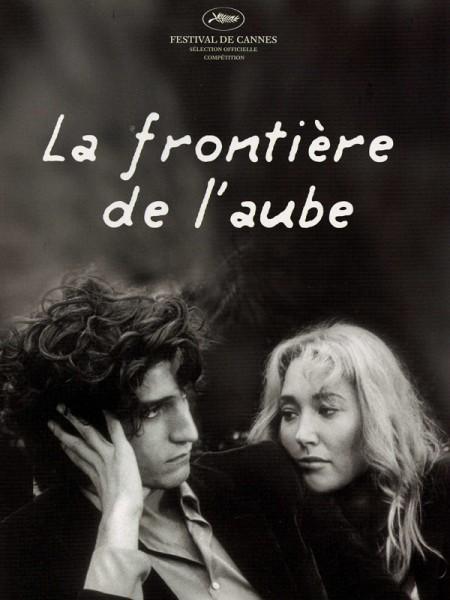 Cine974, La frontière de l'aube