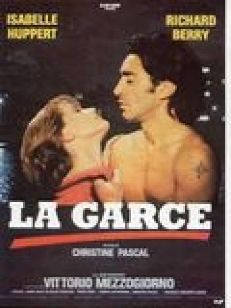 Cine974, La Garce