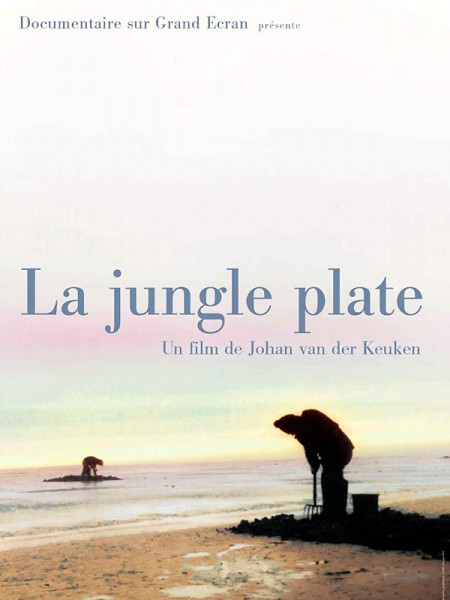 Cine974, La Jungle plate