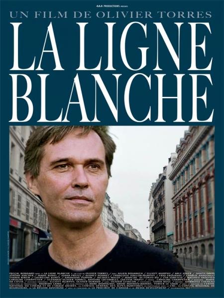 Cine974, La Ligne blanche