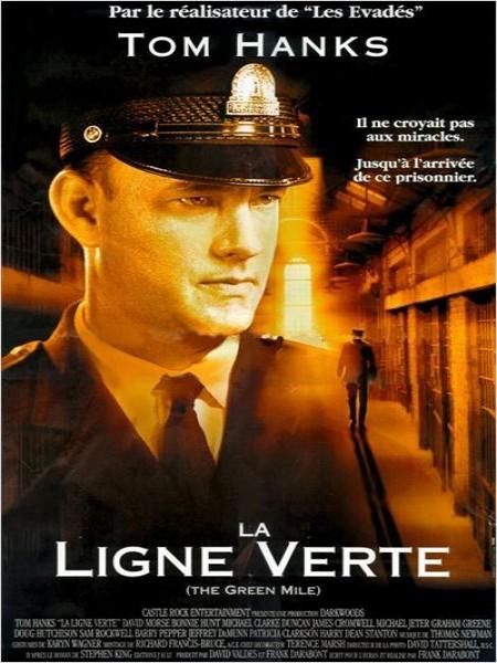 Cine974, La Ligne verte