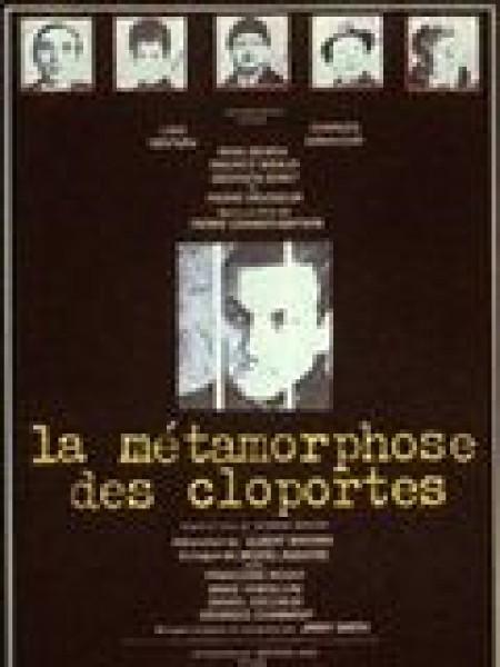Cine974, La Métamorphose des cloportes