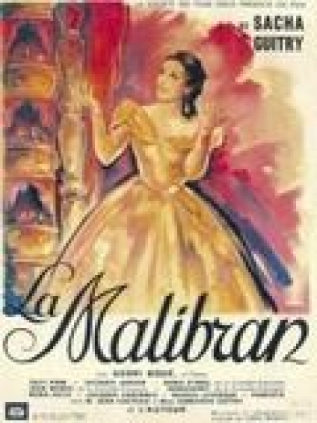Cine974, La Malibran