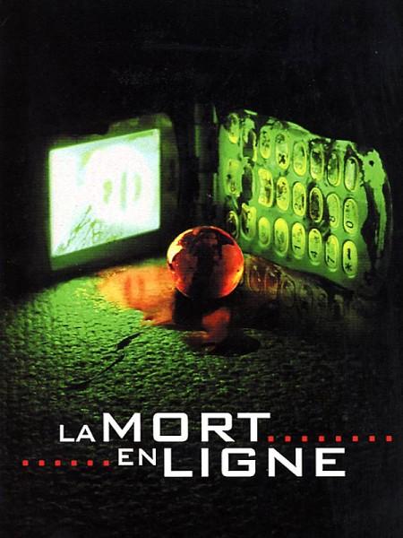 Cine974, La Mort en ligne