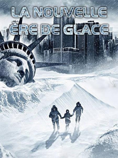 Cine974, La Nouvelle ère de glace