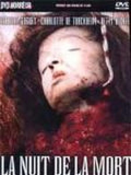 Cine974, La Nuit de la mort