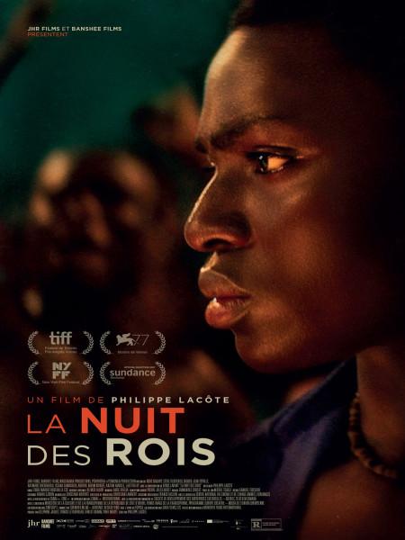 Cine974, La Nuit des rois