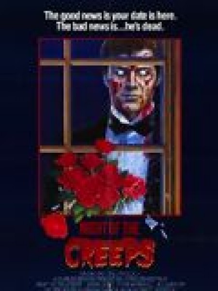 Cine974, La nuit des sangsues