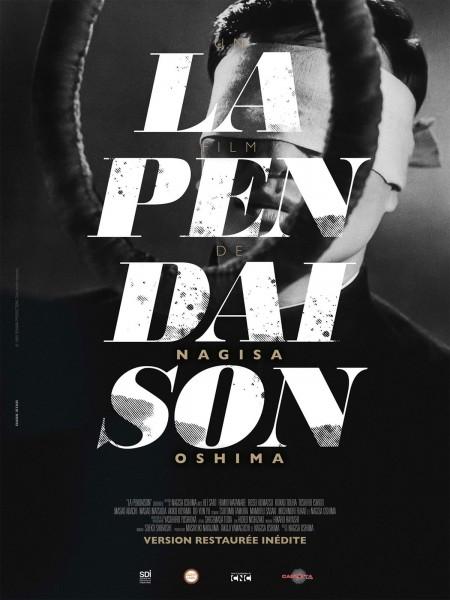 Cine974, La Pendaison