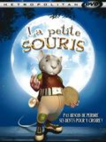 Cine974, La Petite Souris