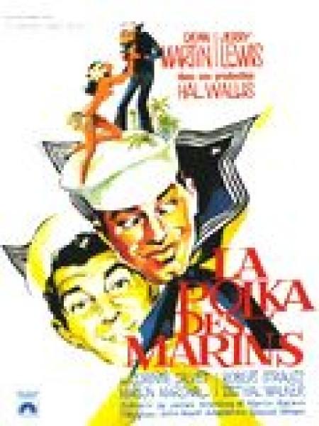 Cine974, La Polka des marins