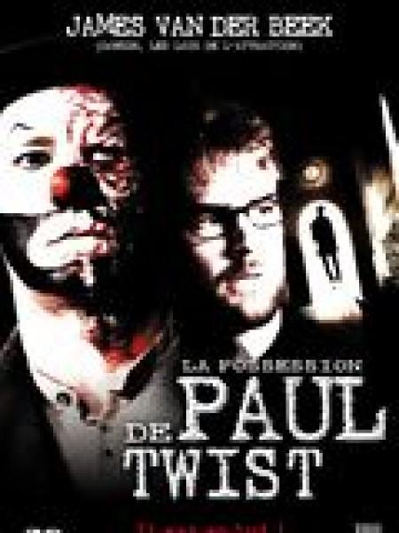 Cine974, La Possession de Paul Twist