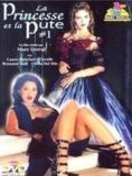 Cine974, La Princesse et la pute