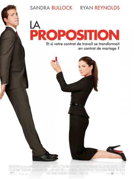 Cine974, La Proposition