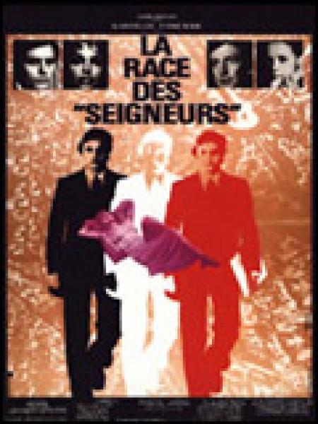 Cine974, La race des seigneurs