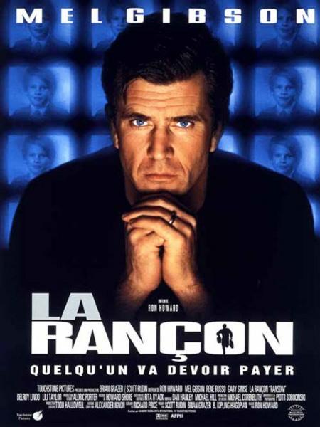 Cine974, La Rançon