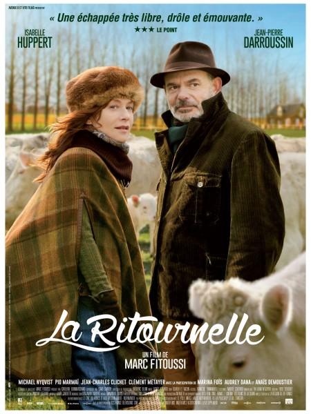 Cine974, La Ritournelle
