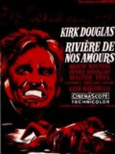 Cine974, La Rivière de nos amours