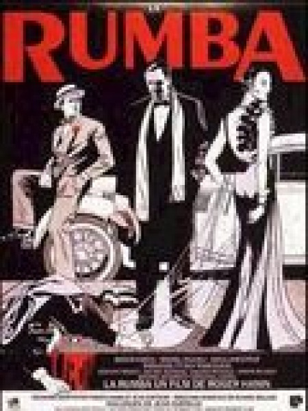 Cine974, La Rumba