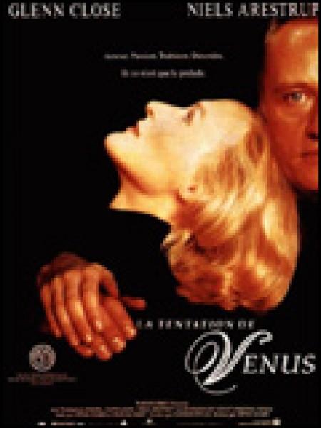 Cine974, La Tentation de Vénus
