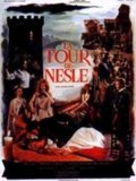 Cine974, La Tour de Nesle
