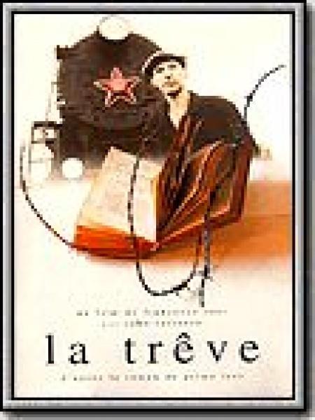 Cine974, La Trêve