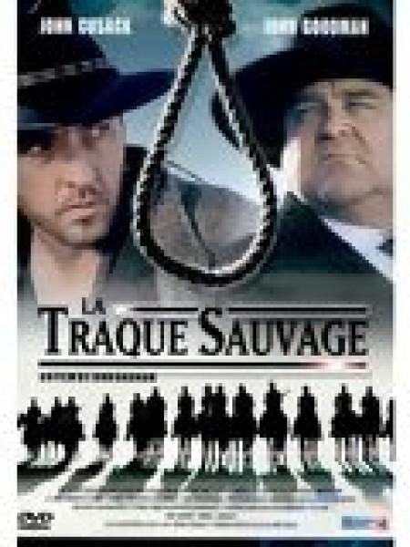 Cine974, La traque sauvage