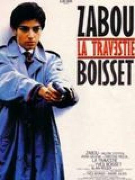 Cine974, La Travestie