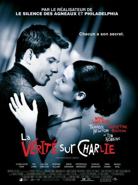 Cine974, La Vérité sur Charlie