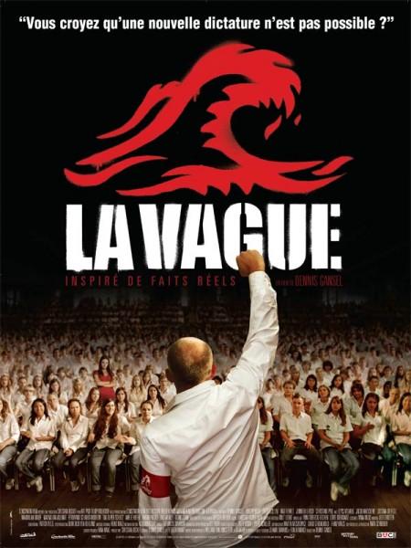 Cine974, La Vague