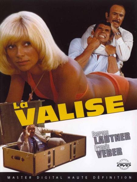 Cine974, La Valise