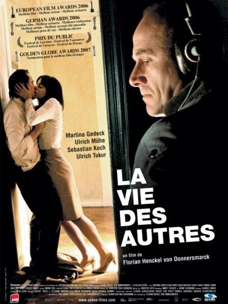 Cine974, La Vie des autres