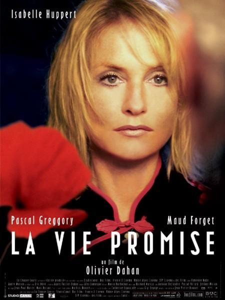 Cine974, La Vie promise