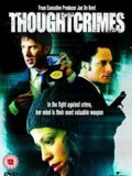 Cine974, La Voix des crimes