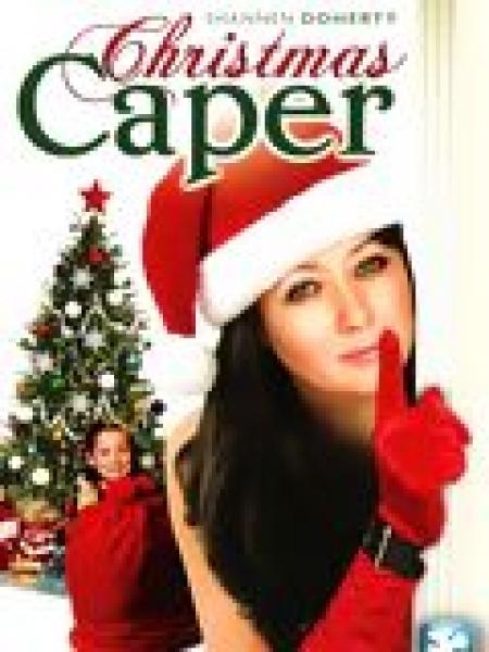 Cine974, La Voleuse de Noël